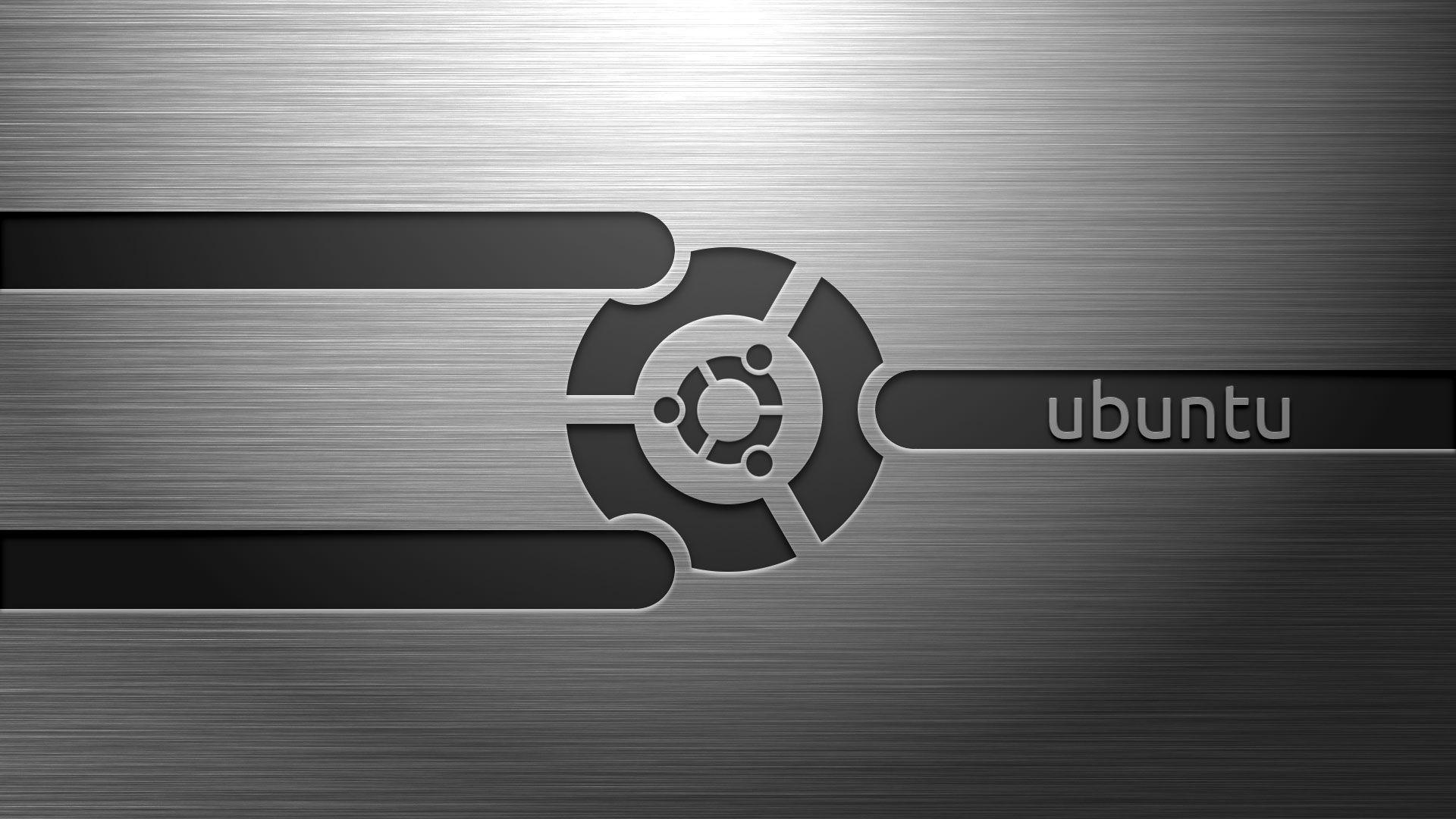 FEDORA VS Ubuntu